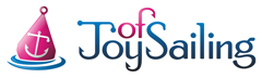 JOY of SAILING